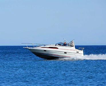 Motor Boat Croatia | Family Sailing Holidays | Yacht Charter Croatia | Sabastus Sailing