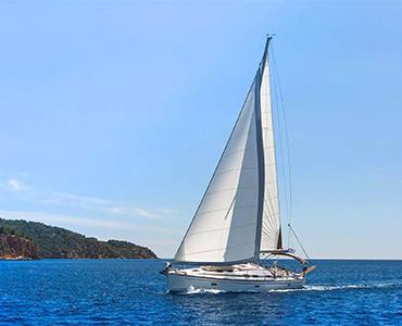 Sailboat Croatia | Family Sailing Holidays | Yacht Charter Croatia | Sabastus Sailing