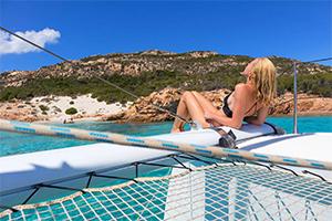 Zadar Route | Family Sailing Holidays | Yacht Charter Croatia | Sabastus Sailing