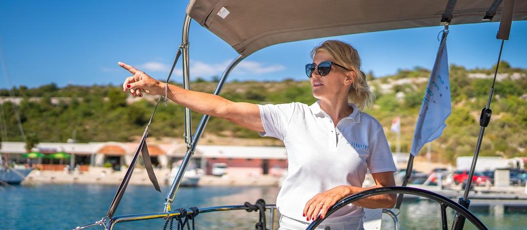 Sebastus, skipper, rent a skipper, hire a skipper, book skipper