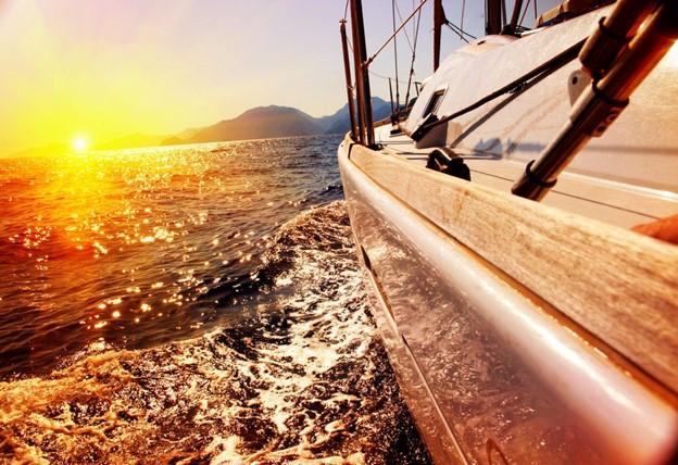 sebastus, sailboat, catamaran