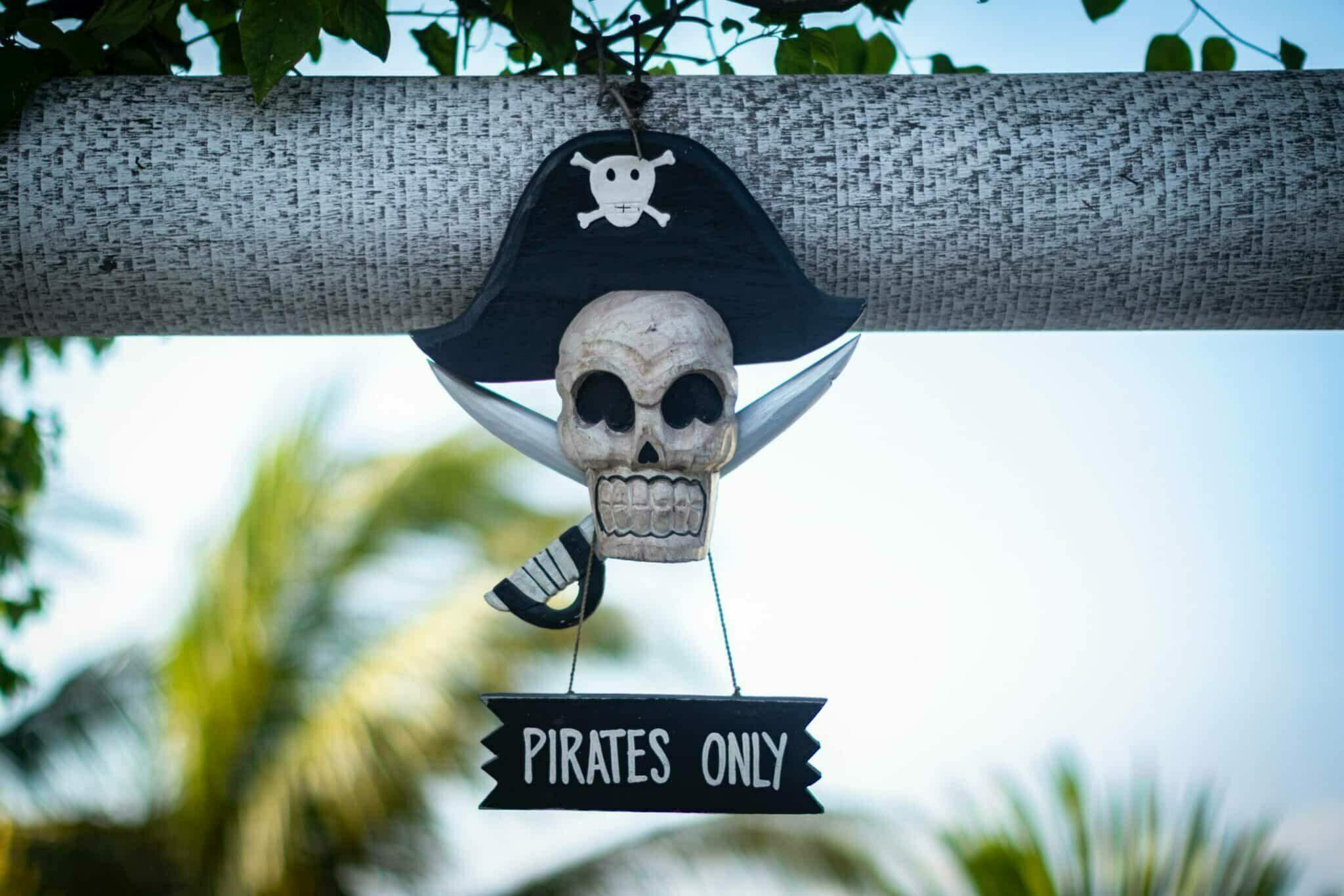 sebastus, pirate, pirate stories, pirate books, reading list