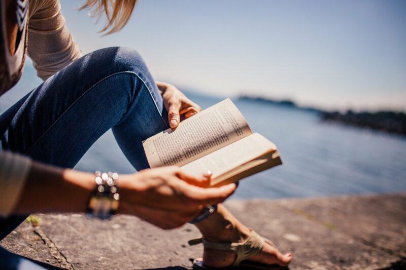 sebastus, pirate, books, reading list