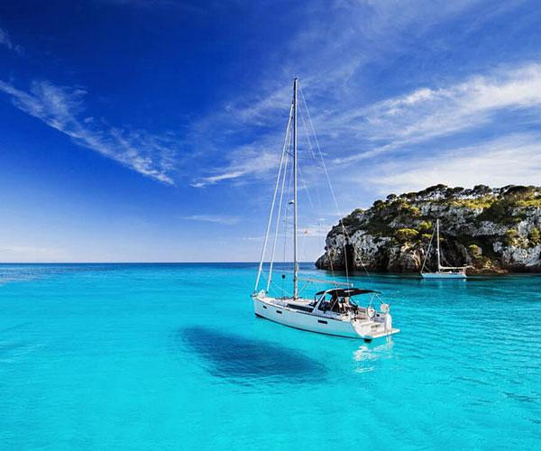 Other Sailing Plan | Sebastus Sailing